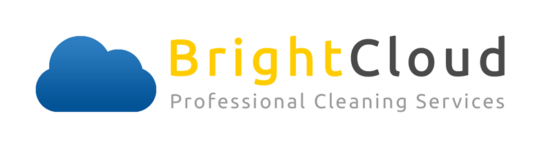 BrightCloud Cleaning