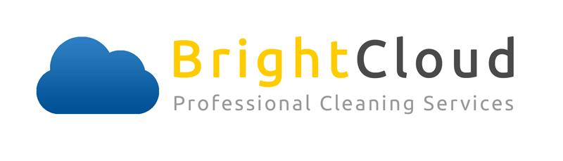BrightCloud Cleaning